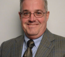 Med-Tex Services' Inc. Terence McGovern to Present at PA Safety Conference in Hershey, PA.